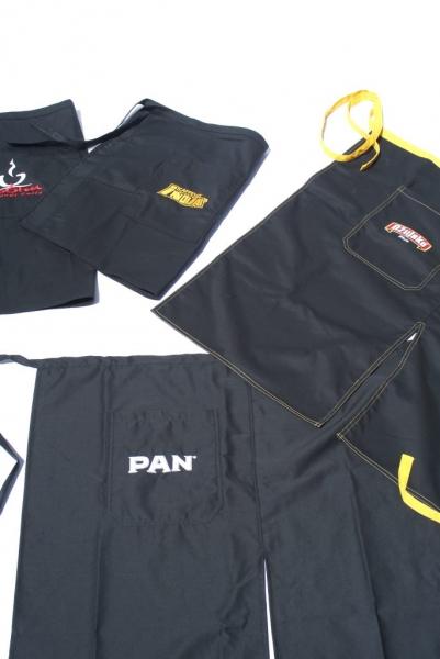 Radna odjeća, radne hlače, radna jakna, radna kuta