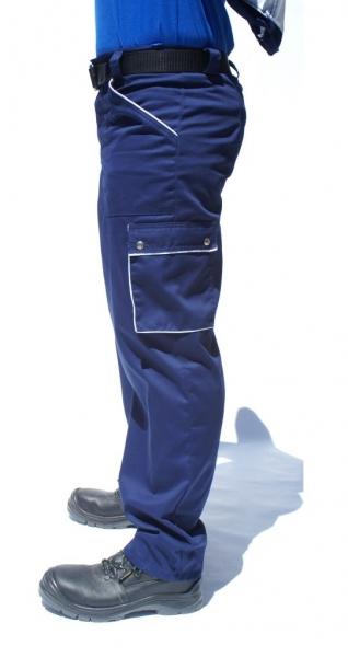 Radna odjeća, radne hlače, radna jakna
